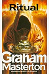 Ritual Paperback