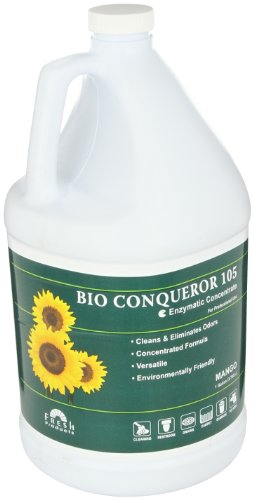 Bio Mop - 5