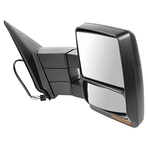 Compare Price Ford Expedition Tow Mirrors On Statements Ltd