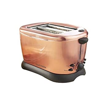 Kitchenaid toasters on sale