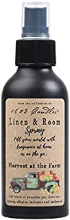 product image for 1803 Candles - Linen & Room Spray (Harvest at The Farm)