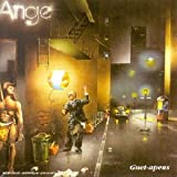 Guet Apens by Ange (2002-06-24)