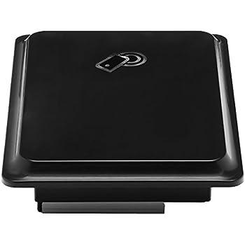 HEWJ8029A - JetDirect 2800w Wireless Direct/NFC Accessory