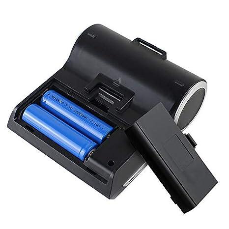 Amazon.com: Receipt Printer vinmax Portable Wireless Receipt ...
