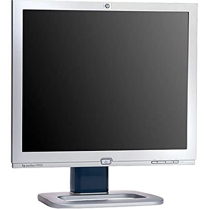 HP F1903 MONITOR DRIVERS FOR PC