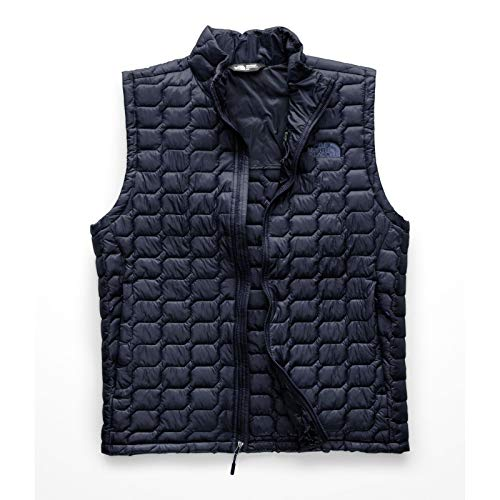 The North Face Men's Thermoball Vest Urban Navy Large