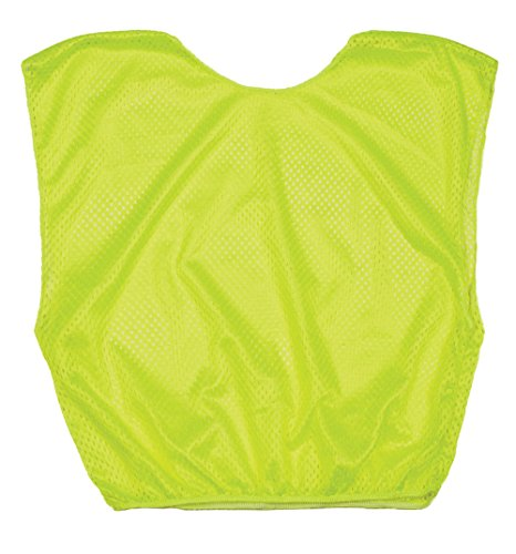 champion adult practice vests - 8