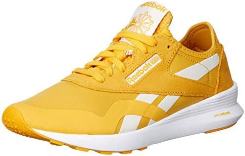 Reebok Womens Cl Nylon Sp Fitness Shoes