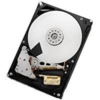 HGST Ultrastar 7K4000 HUS724020ALS640 2 TB 3.5 Internal Hard Drive, SAS - 7200 rpm - 64 MB Buffer 0B26887