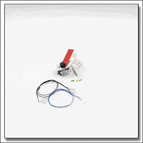 Bunn 04314.0007 Thermo Replace-Dual/Single Kit by Bunn