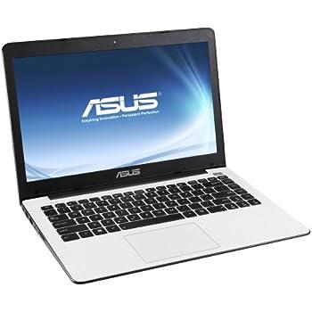 华硕x502 i3_Amazon.com: ASUS X502C Core i3-3217U Dual-Core 1.8GHz 4GB 500GB 15.6 LED W8 Laptop ...