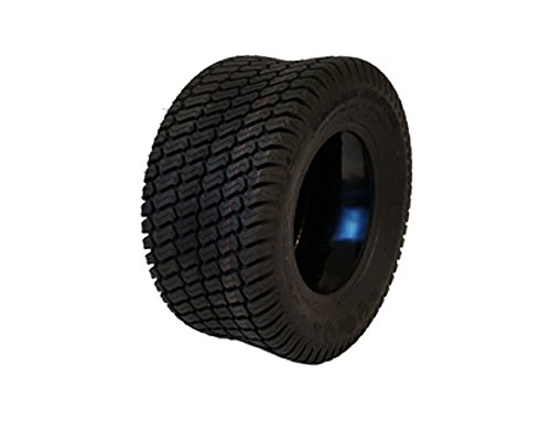 1-Puncture-Resistant-20x1000-10-Turf-Tire-with-Liner-Scag-Gravely-Exmark-Toro