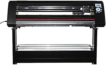 Liyu tc631-a cortador de vinilo: Amazon.es: Oficina y papelería