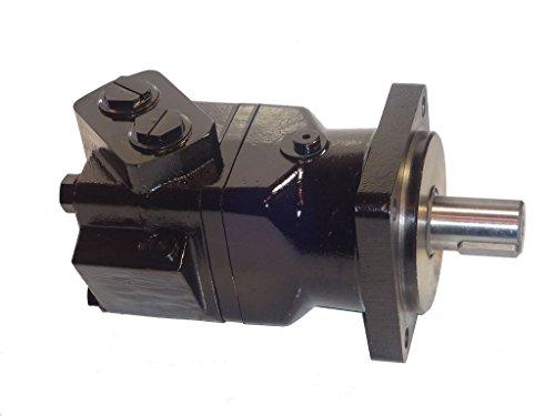 AFTERMARKET NEW CHAR-LYNN 112-1069-006 / EATON 112-1069 MOTOR by FluidPowerShop