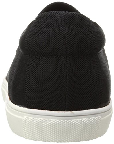 Black JSlides Sneaker Women's Fashion Calvin IIq10U