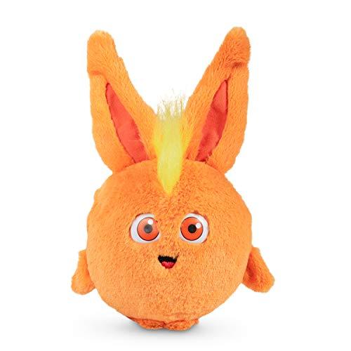 Sunny Bunnies Bunny Blabbers - Turbo Toy, Orange
