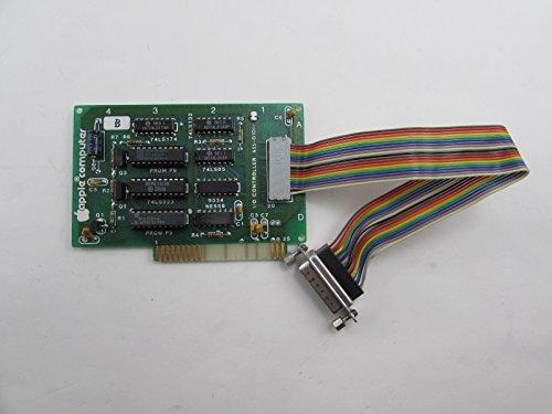 Apple 1983 Computer IIE 5.25