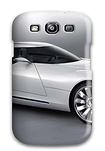 AqJlLkU567zqpLB Faddish Vehicles Car Case Cover For Galaxy S3