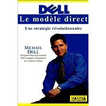 Dell, le modèle direct