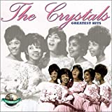 The Crystals: Greatest Hits