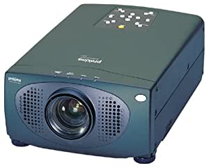 Proxima DP9260+ Conference Room  LCD Projector