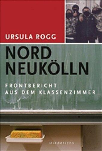 Nord Neukölln: Frontbericht aus dem Klassenzimmer