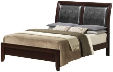 Elements Emerson Bed
