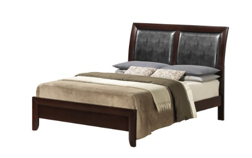 Elements Emerson Bed, Queen