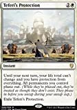 Teferi's Protection - Commander 2017