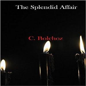 The Splendid Affair Audiobook