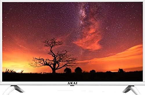 Televisor AKAI LED 32
