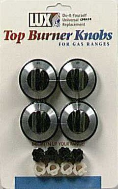 gas burner knobs - 9
