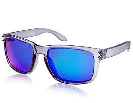Amazon.com: Nifty Grower OnceAll OREKA WG009 Gafas de sol ...