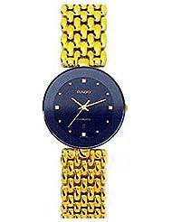 Rado Mens Watches Florence R48743154 - 3