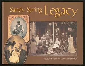 Sandy Spring Legacy