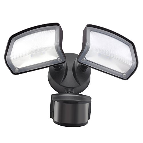 Outdoor Lighting Centre in US - 9