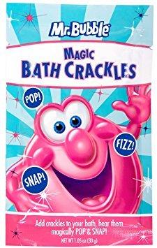 mr-bubble-magic-bath-crackles-12-count-of-1-oz-each