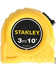 Measuring Tape by Stanley, 3M, STHT30053-8