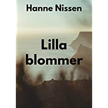 Lilla blommer (Danish Edition)