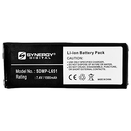 Buy cobra cxr925 battery