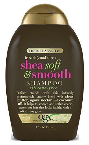 ogx-silicone-free-frizz-defy-moisture-shea-soft-and-smooth-shampoo-13-ounce