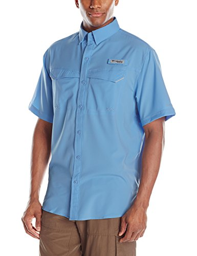 pfg fishing shirts - 8