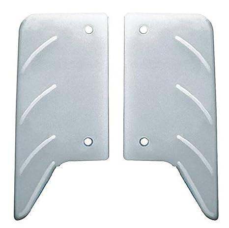 Amazon.com: oemsdc12-lt Aceite Skimmer Repuestos ...