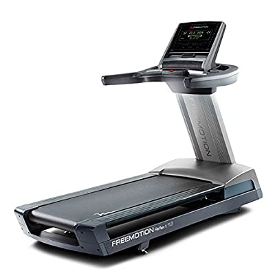 Freemotion reflex T11.3 Treadmill