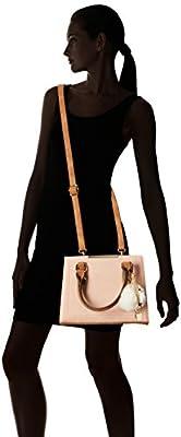 Call It Spring Fumone Top Handle Handbag