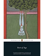 Roots of Yoga