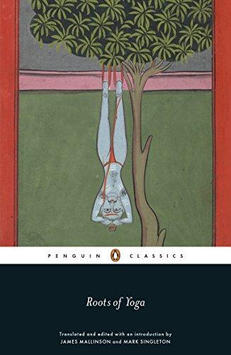 roots-of-yoga-penguin-classics