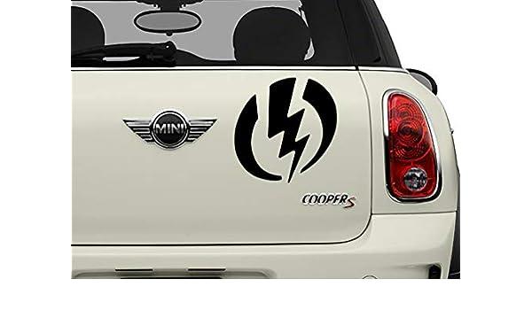 Element SK8//Surf//Snow//Water//Bike//Brands Automotive Decal//Bumper Sticker