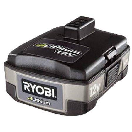 Taladro batería - bateria ion-litio