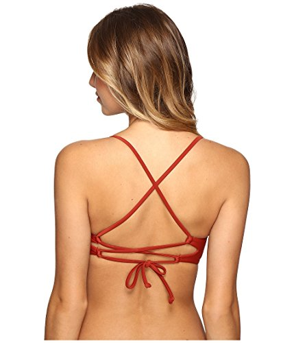 Body Glove Smoothies Triangle Swimsuit product image